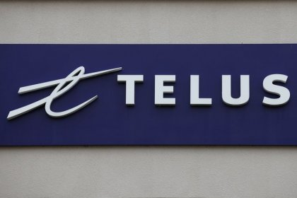 Canada's Telus to launch 5G network with Huawei gear: Financial Post