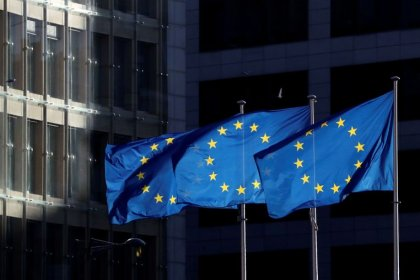EU launches anti-dumping investigation on China aluminium products