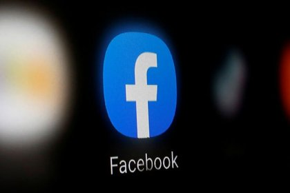 Facebook cancels San Francisco summit on coronavirus fears