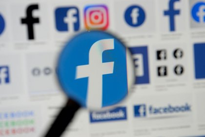 Facebook allows U.S. political candidates to run sponsored content