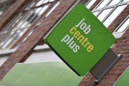Royaume-Uni: La croissance de l'emploi s'accélère de nouveau