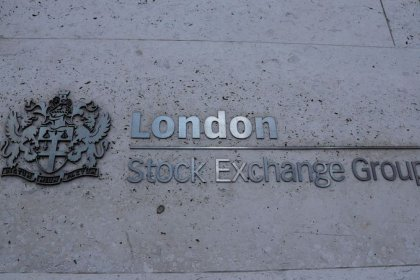 L'avertissement d'Apple devrait faire souffrir Wall Street