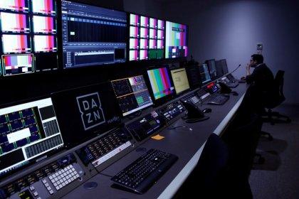 Pirateria tv, denunciate 223 persone per acquisto abbonamenti illeciti