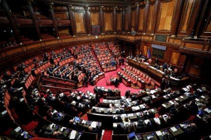 Senato dà via libera a decreto legge riforma intercettazioni