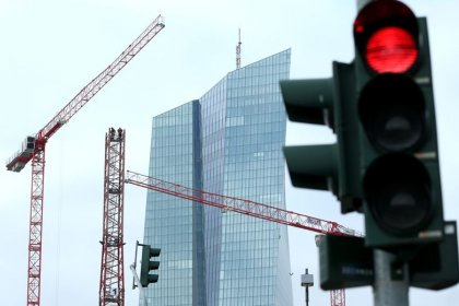 Bce cautamente più fiduciosa su economia prima di coronavirus - verbali consiglio tassi