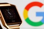 Órgão de privacidade da UE alerta para riscos de privacidade em compra da Fitbit pelo Google