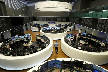 Les Bourses mondiales souffrent toujours des incertitudes sur le coronavirus