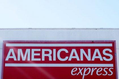 Lojas Americanas tem lucro 62% maior no 4º tri