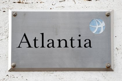 Atlantia, proposta già formalizzata a governo, in attesa di risposta - AD a stampa