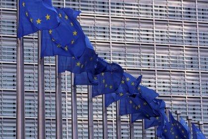 Ue, accordo su bilancio 2021-27 ancora lontano nonostante colloqui