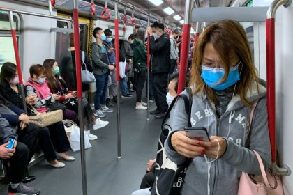 Cina, ancora nessuna svolta in epidemia coronavirus - Politburo