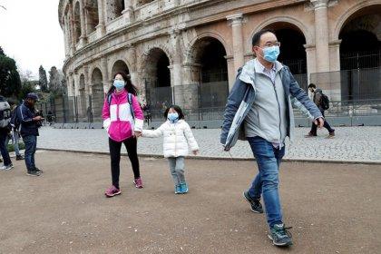 Tre nuovi casi di coronavirus confermati in Lombardia, sei in totale - Regione