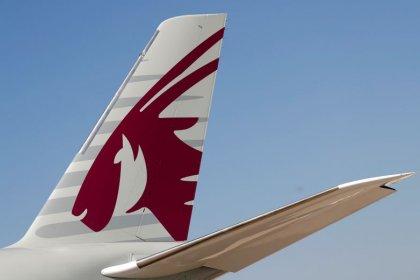 Qatar Airways, non più interesse a investire in Air Italy né  altri progetti in Italia
