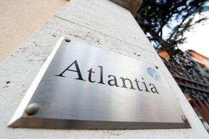 Atlantia, Avvocatura Stato avverte governo su rischi revoca - fonte