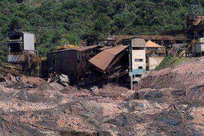 Provisão adicional da Vale de até US$2 bi por Brumadinho depende de acordo maior