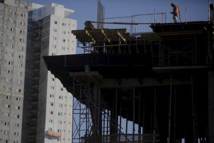 Cury amplia fila de IPOs de construtoras; Cyrela será vendedora na oferta secundária