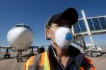 U.S. cuts rates over coronavirus; G7 pledges action but no quick fix