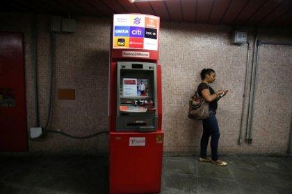 Bancos tradicionais e novos veem PIX com otimismo, mas com objetivos distintos