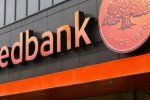 Swedbank pulls ex-CEO's golden parachute over money laundering crisis