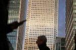 UK manufacturers' most pessimistic since financial crisis: CBI