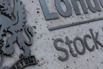 FTSE 100 climbs 16% from lows on stimulus effect