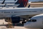 'Apocalypse now' - Airlines turn to cargo for revenue as U.S. Senate approves aid package