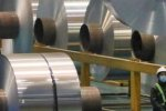 Aluminium surplus to balloon as producers resist output cuts