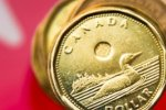 Canadian dollar weakens over 1% as oil prices slide