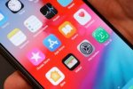 Fornecedores da Apple se preocupam com demanda por iPhone