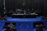 Senado aprova projeto que concede R$600 a vulneráveis