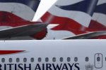 British Airways suspending flights from Gatwick