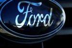 Ford delays North American production restart over coronavirus concerns