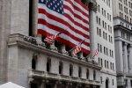 S&P 500 caminha para pior primeiro trimestre desde 1938