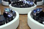 L'aversion au risque devrait encore dominer à Wall Street