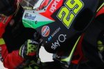 MotoGP rider Iannone handed 18 month ban for failed dope test