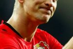 Leverkusen players agree pay cut amid virus pandemic