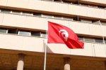 البنوك التونسية ترجئ سداد القروض 3 أشهر لتخفيف وطأة أزمة كورونا