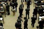Congresso terá sessão na quinta-feira para projeto de Orçamento Impositivo