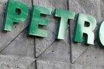 Petrobras fecha acordo em litígio envolvendo Sete Brasil; reverterá provisão de R$634 mi