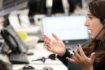 Oil majors pull FTSE 100 up; coronavirus fears persist
