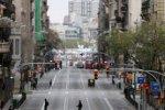 España ya ha gestionado prestaciones para 620.000 personas afectadas por los ERTE