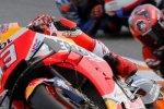 تأخير انطلاق موسم الدراجات النارية بعد تأجيل سباق لومان