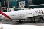 مصدران: طيران الإمارات تعتزم استئناف الرحلات على مراحل من 1 مايو