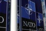 حلف شمال الأطلسي يرحب رسميا بعضوية مقدونيا الشمالية