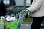 UK consumer confidence suffers record fall over coronavirus - GfK