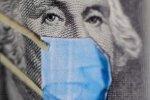 Forex, dollaro in calo su speranze efficacia misure lockdown contro virus