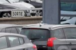 Europcar nears rescue deal with lenders - sources