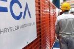 Fiat Chrysler in trattative con sindacati per riavvio produzione in Italia