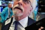 Wall Street ouvre en hausse, regain d'optimisme sur l'épidémie