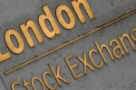 FTSE 100 gains as solid China data lifts energy, mining stocks